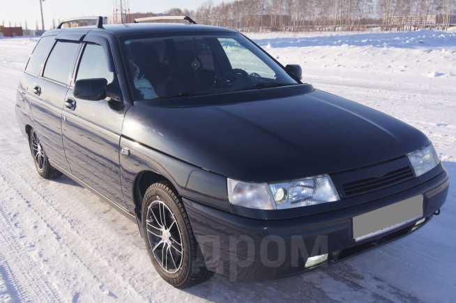 Прочие авто Россия и СНГ, 2011 год, 300 000 руб.