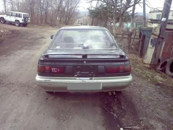 Toyota Corolla Levin, 1990 год, 45 000 руб.