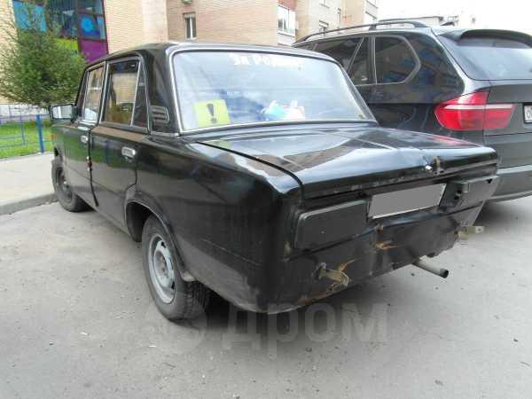 Лада 2106, 1996 год, 26 500 руб.