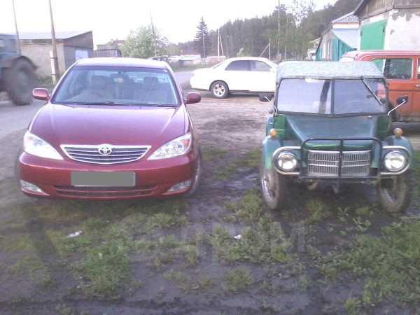 Прочие авто Самособранные, 2010 год, 17 000 руб.