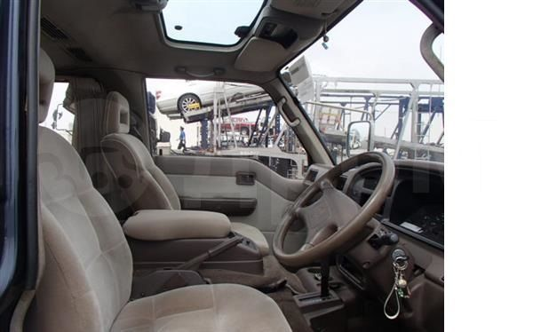 новые ставки ввозных пошлин на кузова транспортных средст