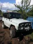УАЗ 3151, 2005 год, 650 000 руб.