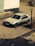Mercedes-Benz S-Class, 1992 год, 150 000 руб.