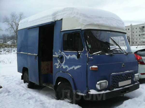 Прочие авто Иномарки, 1988 год, 40 000 руб.
