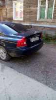 Volvo S80, 2003 год, 400 000 руб.