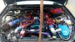 Toyota Aristo, 2000 год, 400 000 руб.