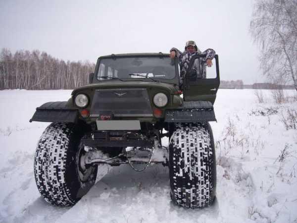Прочие авто Самособранные, 2010 год, 645 000 руб.