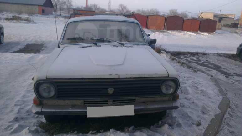 ГАЗ 24 Волга, 1978 год, 20 000 руб.