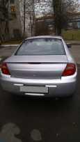 Dodge Neon, 2004 год, 235 000 руб.