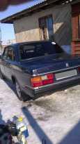 Volvo 240, 1993 год, 40 000 руб.