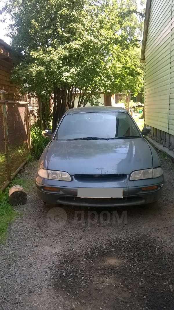 Ford Telstar, 1993 год, 70 000 руб.
