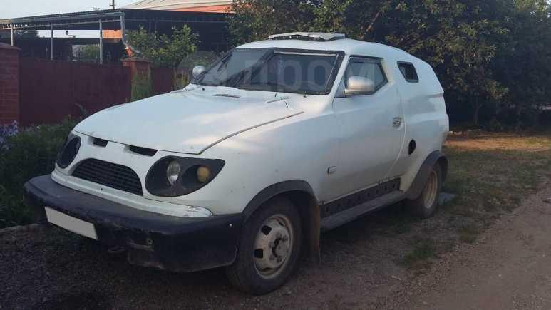 Прочие авто Самособранные, 1997 год, 170 000 руб.