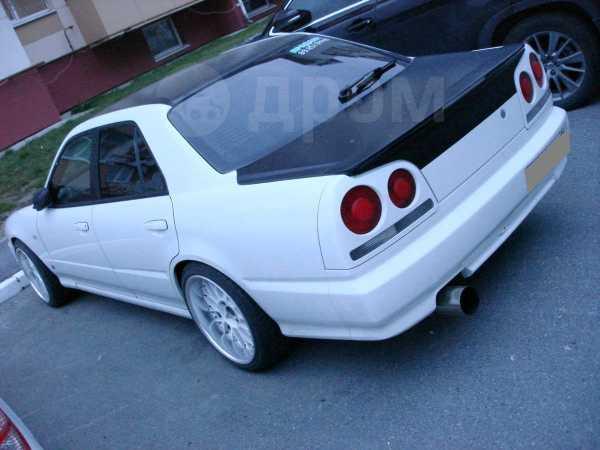 Nissan Skyline, 2001 год, 450 000 руб.