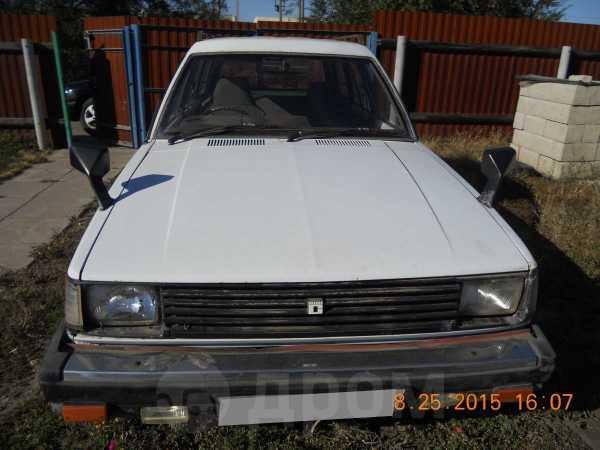 Toyota Corolla, 1984 год, 40 000 руб.