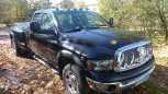 Dodge Ram, 2005 год, 800 000 руб.