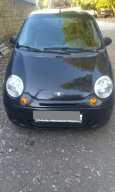 Daewoo Matiz, 2006 год, 170 000 руб.