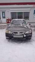 Nissan Cefiro, 2001 год, 160 000 руб.