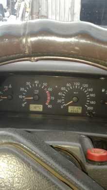 Томск 2115 2001