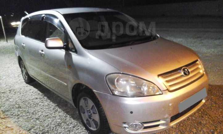 Toyota Ipsum, 2001 год, 315 000 руб.