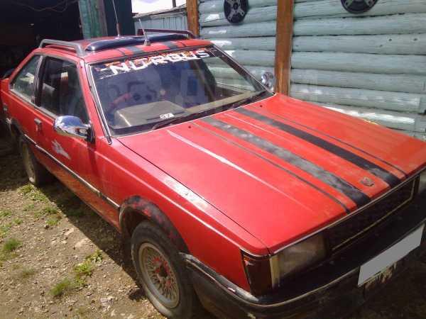 Toyota Carina, 1982 год, 55 000 руб.