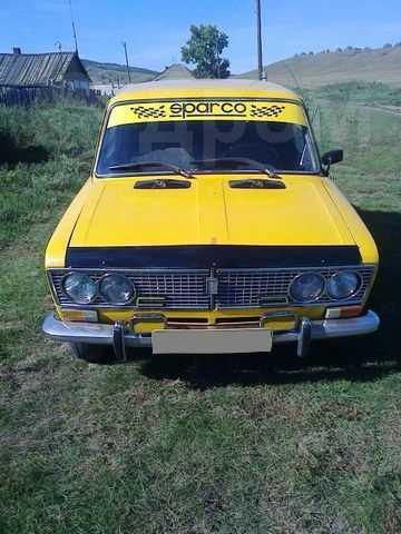 Лада 2103, 1974 год, 23 000 руб.