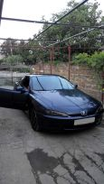 Peugeot 406, 1999 год, 210 000 руб.