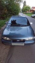 Ford Mondeo, 1993 год, 48 000 руб.