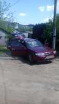 Nissan Avenir, 1999 год, 200 000 руб.