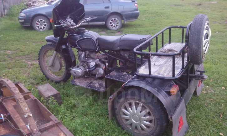 Прочие авто Самособранные, 1986 год, 30 000 руб.