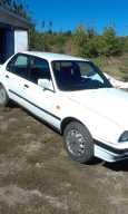 BMW 3-Series, 1989 год, 100 000 руб.