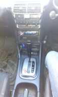 Honda Integra, 1999 год, 175 000 руб.