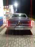 Cadillac Fleetwood, 1996 год, 300 000 руб.