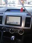 Mazda MPV, 2010 год, 700 000 руб.