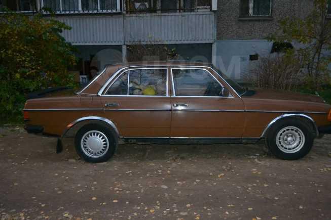 Daimler Daimler, 1982 год, 70 000 руб.