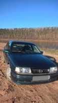 Opel Vectra, 1995 год, 80 000 руб.