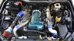 Lexus GS300, 2004 год, 1 100 000 руб.