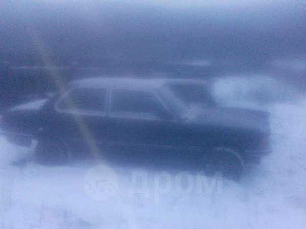 BMW 2-Series, 1982 год, 100 000 руб.