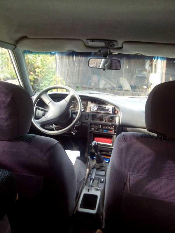 Toyota Corolla, 1993 год, 130 000 руб.