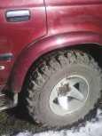 Toyota 4Runner, 1994 год, 250 000 руб.