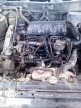 Toyota Corolla, 1992 год, 25 000 руб.