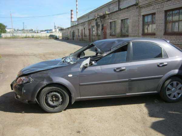 Chevrolet Lacetti, 2011 год, 170 000 руб.
