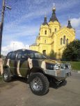 Nissan Terrano II, 1994 год, 365 000 руб.