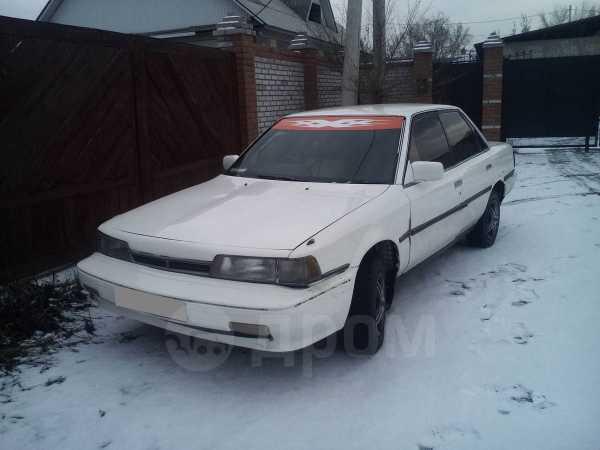 Toyota Camry, 1987 год, 73 000 руб.