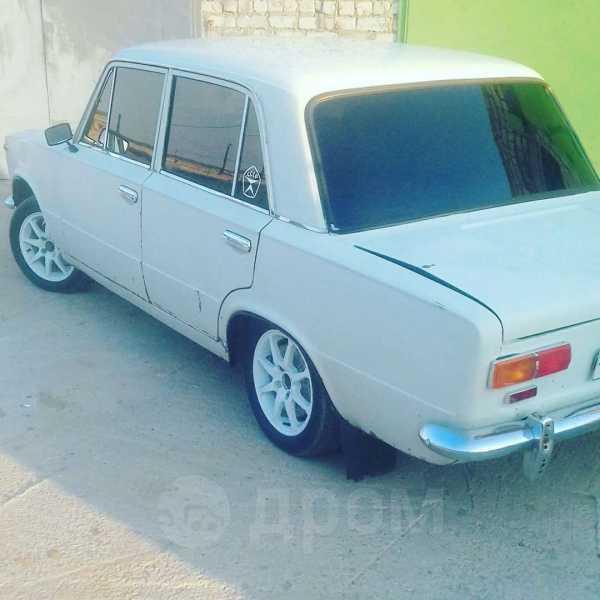 Лада 2101, 1974 год, 33 000 руб.