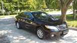 Toyota Camry, 2009 год, 770 000 руб.