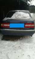 Volvo 940, 1993 год, 115 000 руб.