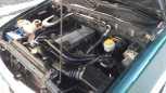 Nissan Terrano II, 2002 год, 337 000 руб.
