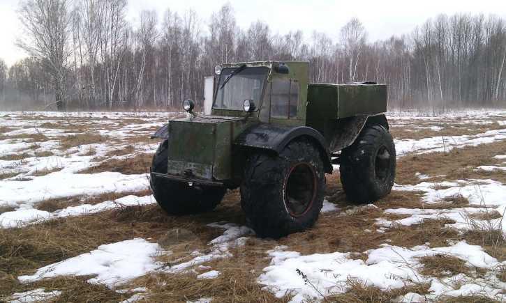 Прочие авто Самособранные, 2013 год, 320 000 руб.