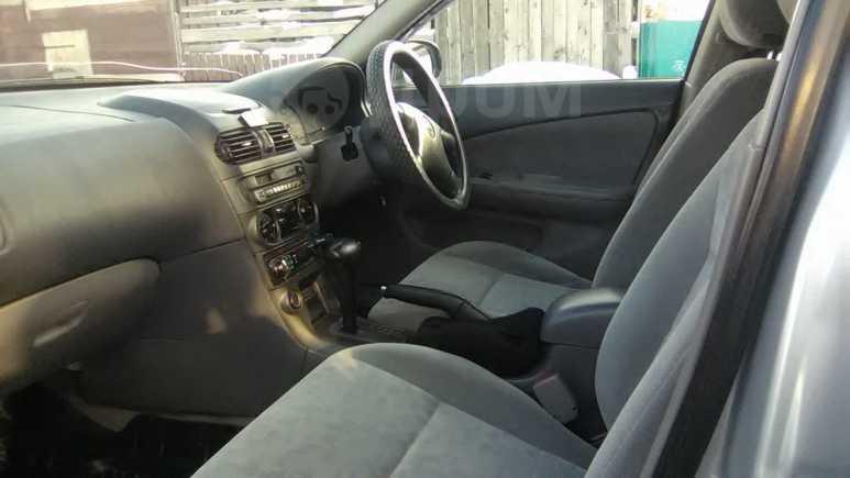 Nissan Sunny, 1999 год, 169 000 руб.