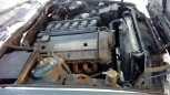 BMW 5-Series, 1994 год, 60 000 руб.